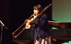 中島 明恵さん