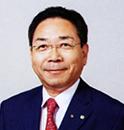 会長代行理事 荻野 利浩
